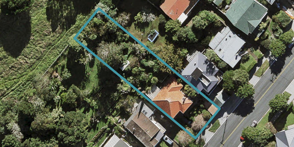 19 Mount Royal Avenue, Mount Albert, Auckland