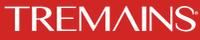 Tremains - Masterton