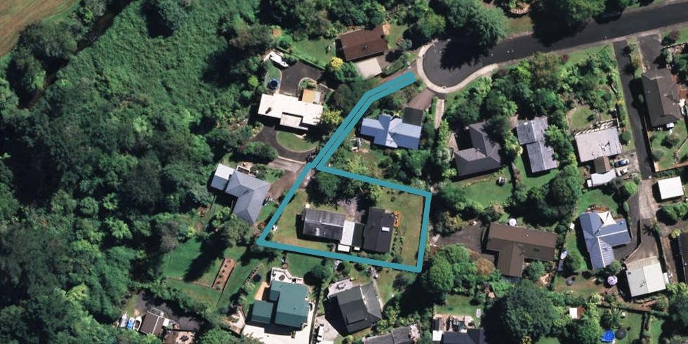 23B Solly Place, Springfield, Rotorua