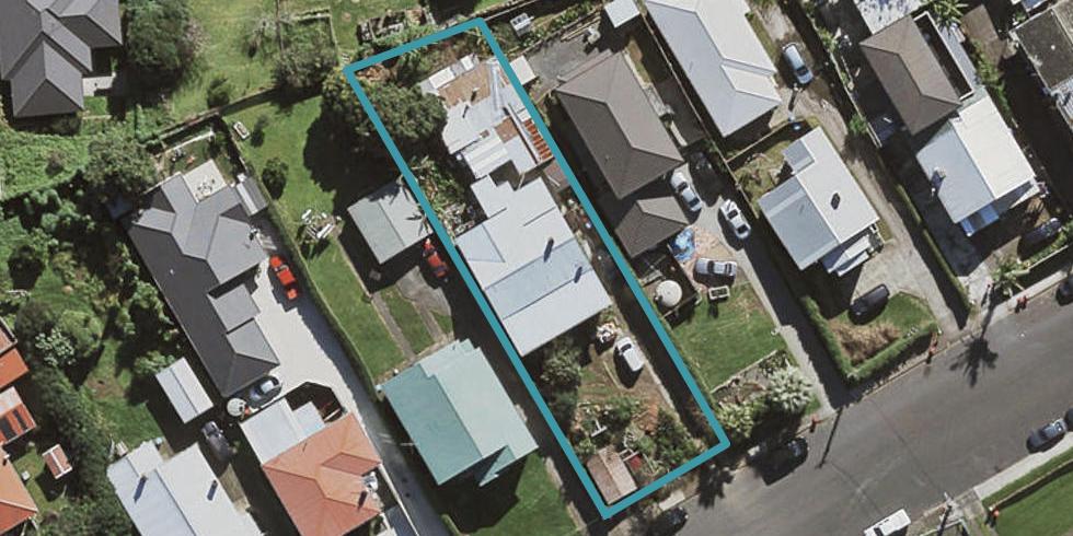 18 Hokonui Road, Otahuhu, Auckland