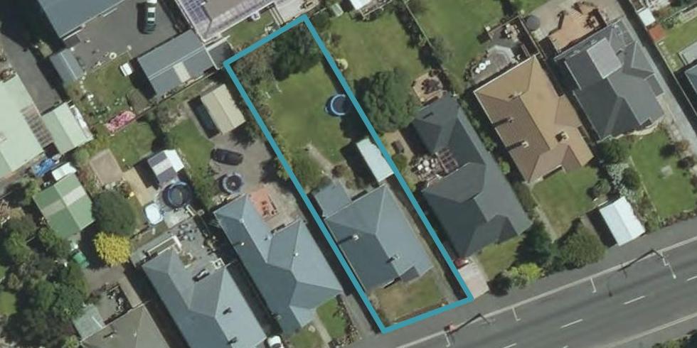 172 Victoria Road, Saint Clair, Dunedin