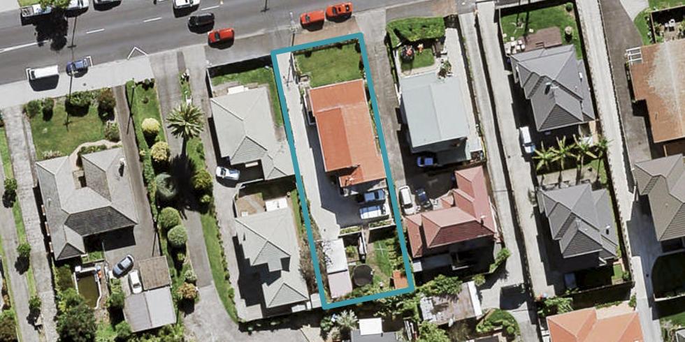 47 Donovan Street, Blockhouse Bay, Auckland