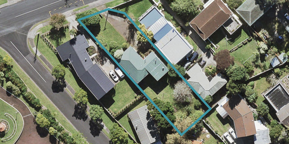 269 Royal Road, Massey, Auckland