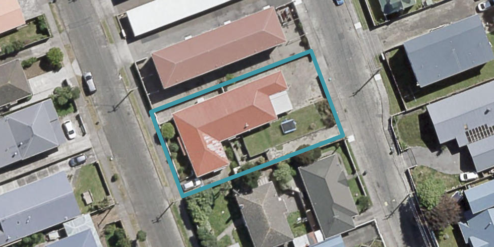 9 Mudie Street, Alicetown, Lower Hutt
