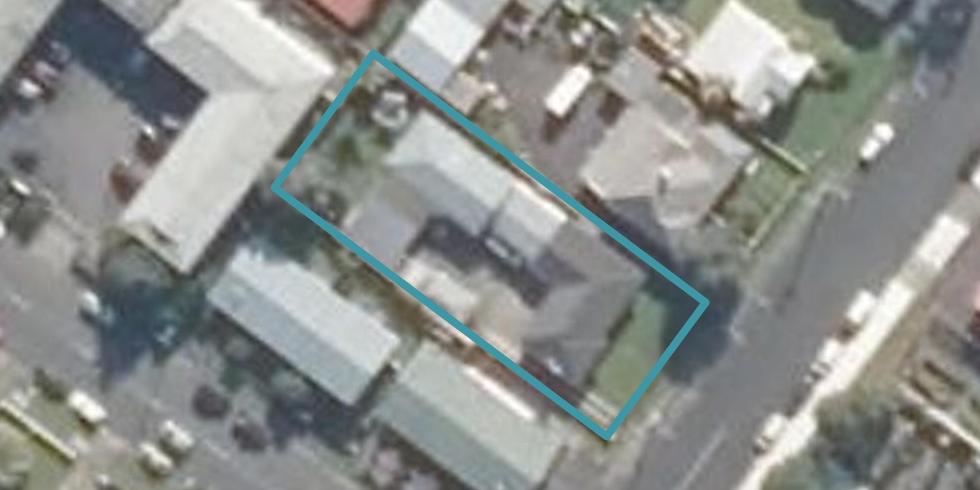 14 First Avenue, Avenues, Whangarei