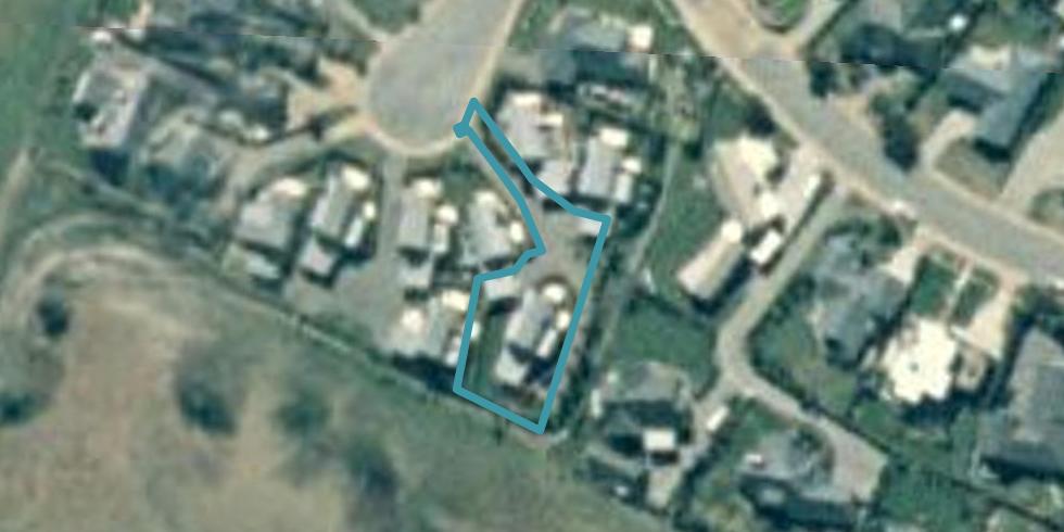7 Meadowbrook Place, Wanaka