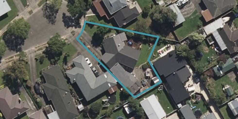 11 Westhaven Grove, Takaro, Palmerston North