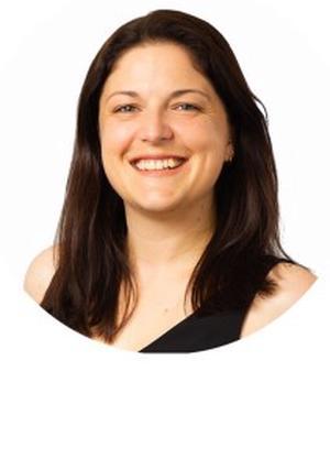 Kate Crean