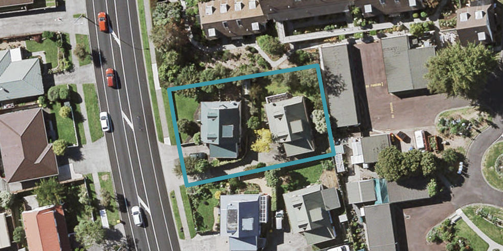1/80 Aviemore Drive, Highland Park, Auckland
