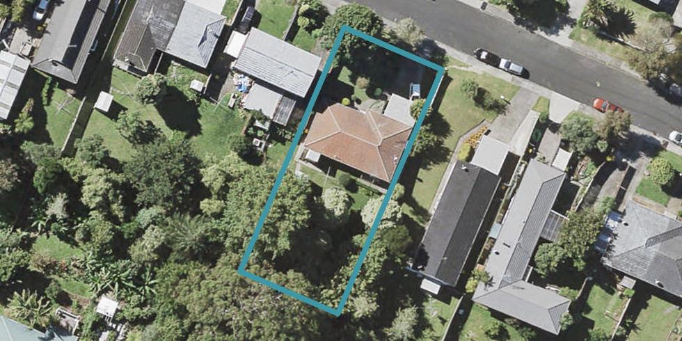 16B Pegler Drive, Howick, Auckland