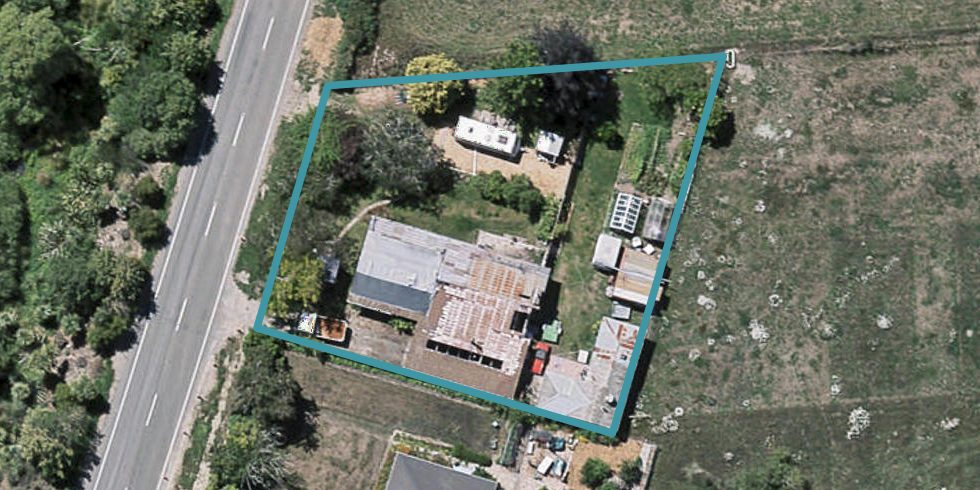 52 Lower Styx Road, Bottle Lake, Christchurch