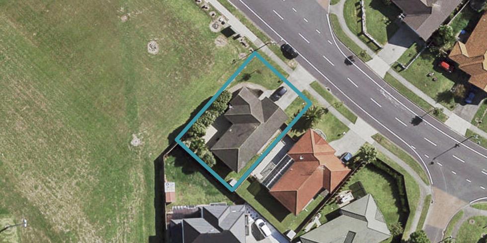 40 Magic Way, Randwick Park, Auckland