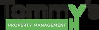 Tommy's Property Management - Wellington