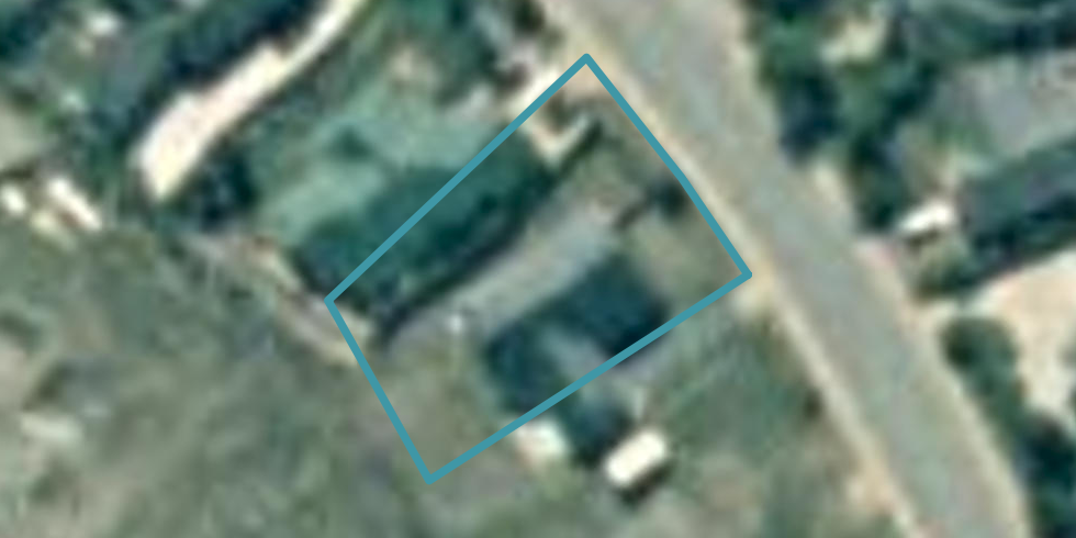 127 Meadowstone Drive, Wanaka