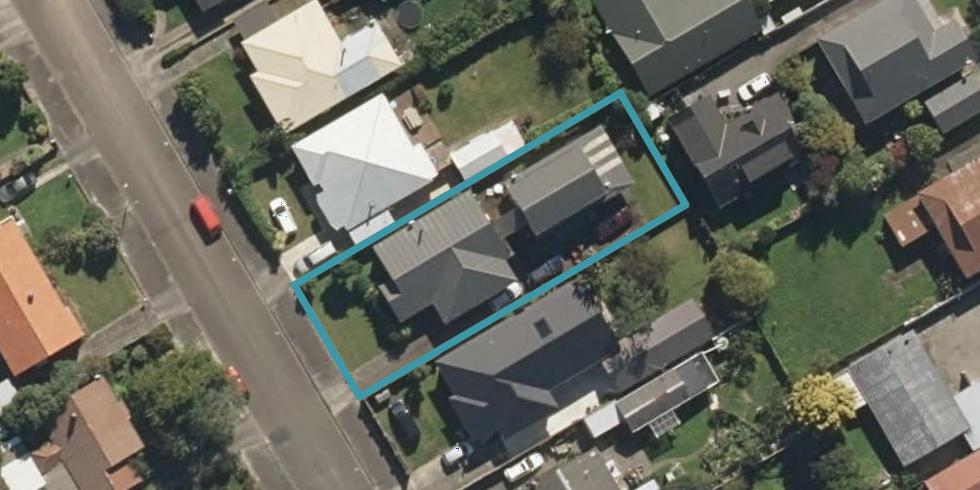 22 Kauri Street, Roslyn, Palmerston North