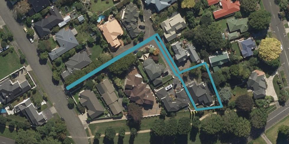 73 Collingwood Street, Hokowhitu, Palmerston North
