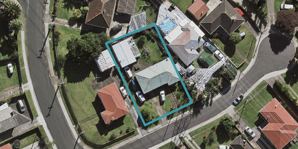 4 Leslie Place, Otara, Auckland