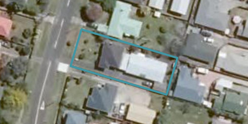 38 Keyte Street, Kensington, Whangarei