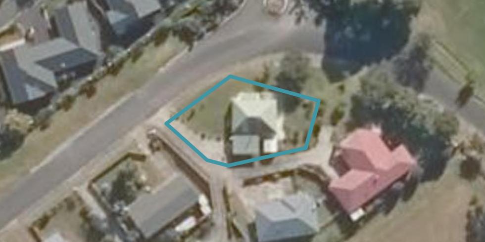 44 Reed Street, Tikipunga, Whangarei