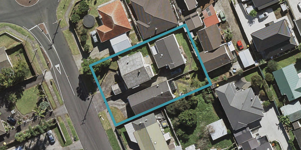2/36 York Road, Papatoetoe, Auckland