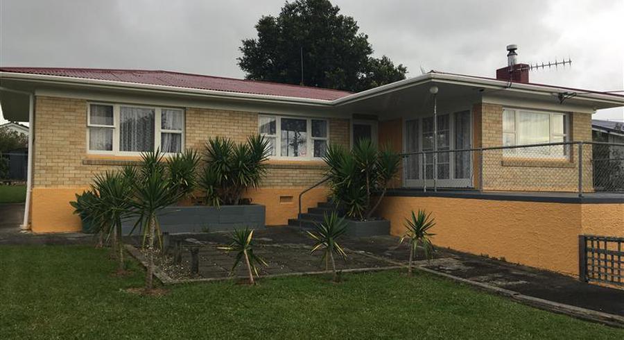 51 Sherwood Road, Onerahi, Whangarei