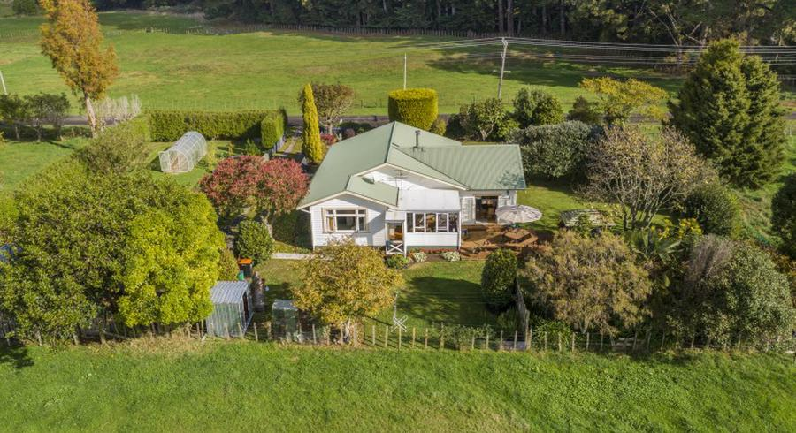 231 Hewitts Road, Linton, Palmerston North