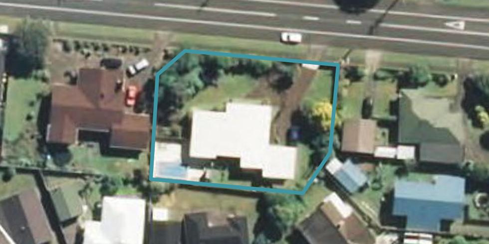 3 Maire Street, Hawera