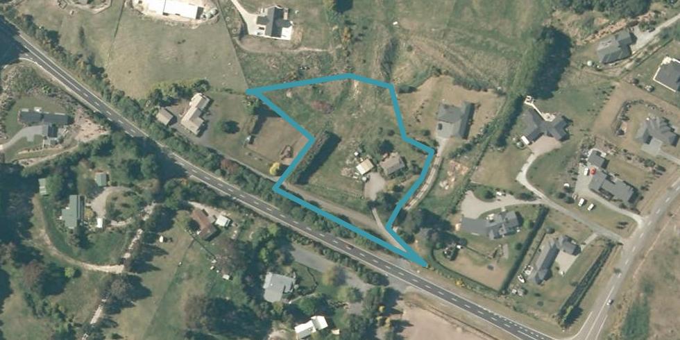 254 Mapara Road, Acacia Bay, Taupo
