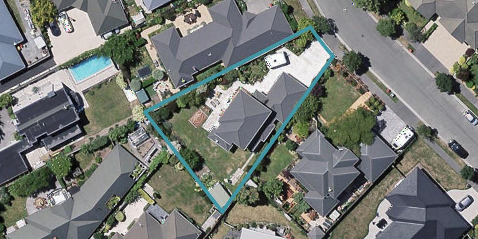 27 Woodhurst Drive, Casebrook, Christchurch
