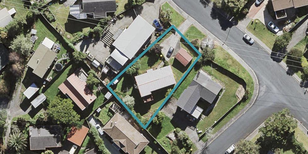 26 Hale Crescent, Bayview, Auckland