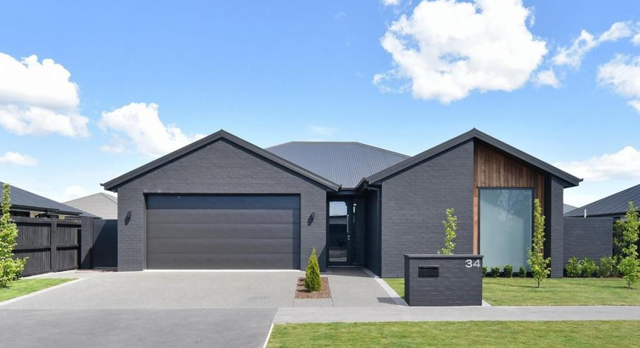 34 Karere Avenue, Marshland, Christchurch