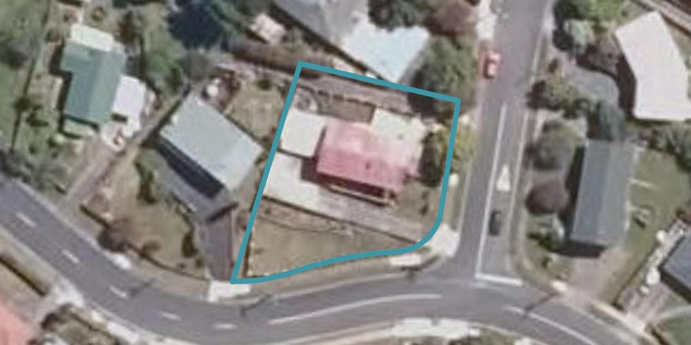 1 Tennyson Street, Raumanga, Whangarei
