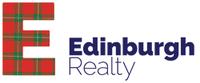 Edinburgh Realty - Dunedin