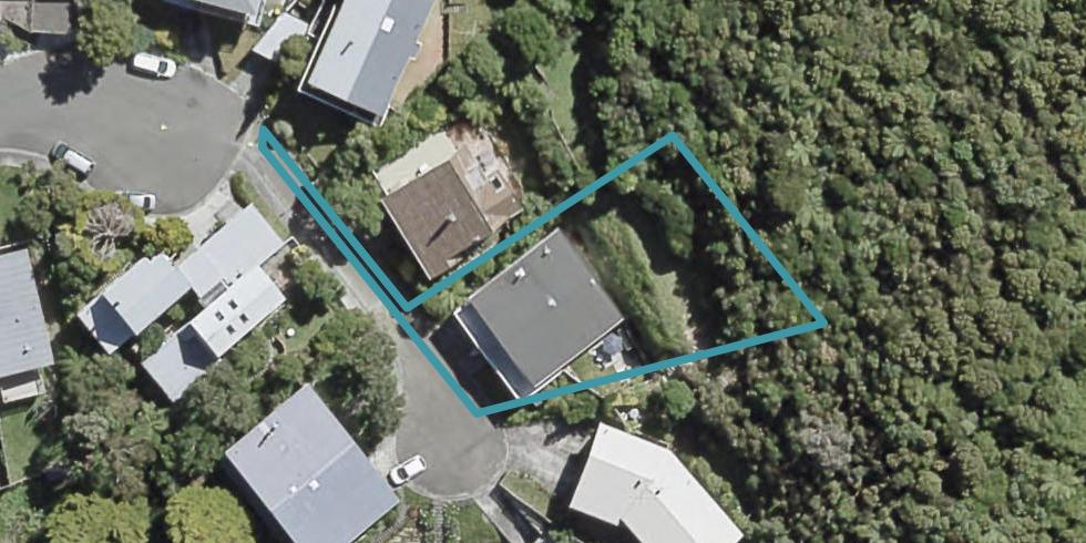 23 Ngarimu Grove, Ngaio, Wellington
