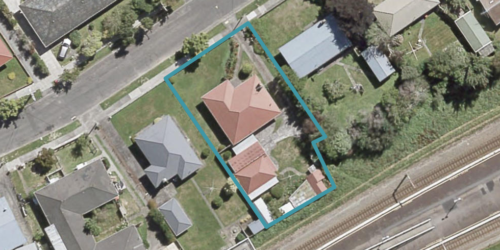 31 Marion Street, Silverstream, Upper Hutt