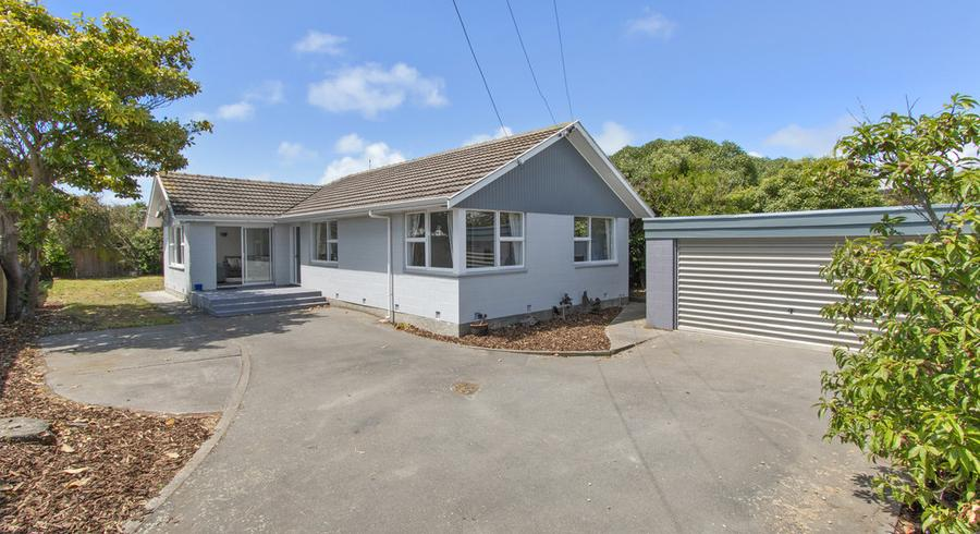 229 Estuary Road, South New Brighton, Christchurch