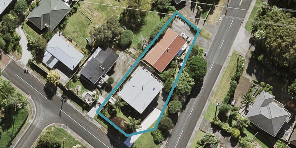 72 Belfast Street, Hillsborough, Auckland