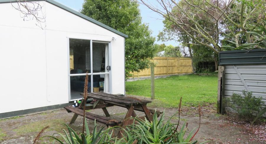 101A Limbrick Street, Terrace End, Palmerston North
