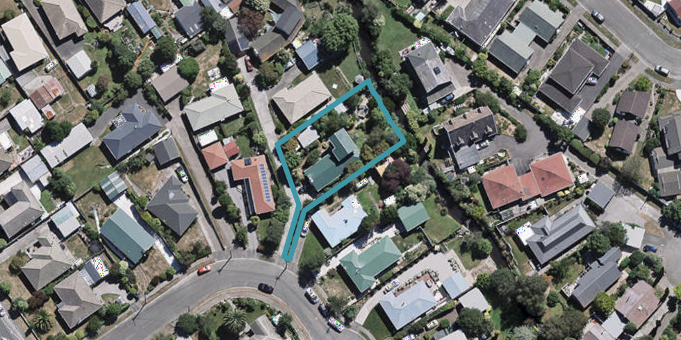 19 Greta Place, Hoon Hay, Christchurch