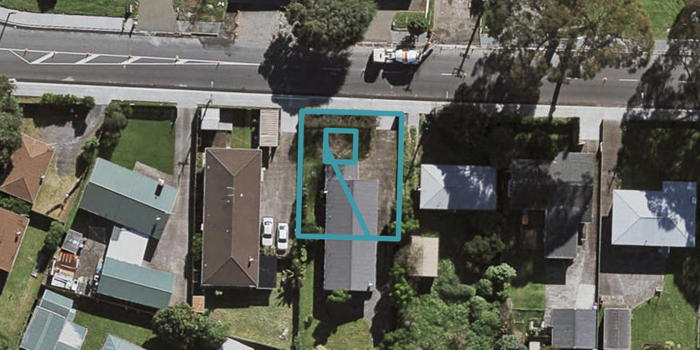 A/131 Penrose Road, Mount Wellington, Auckland