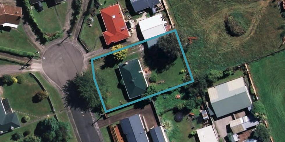 7 Whyte Place, Ngongotaha, Rotorua