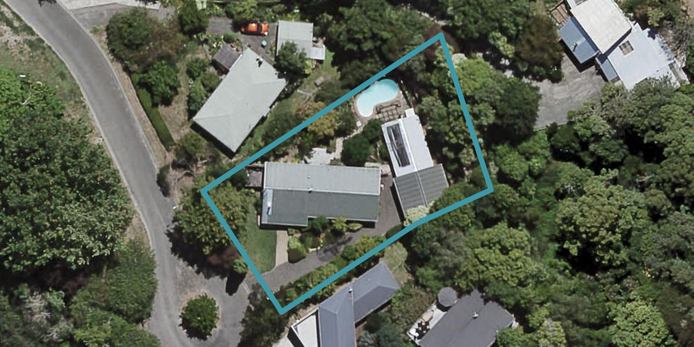 4 Keith Sands Grove, Havelock North