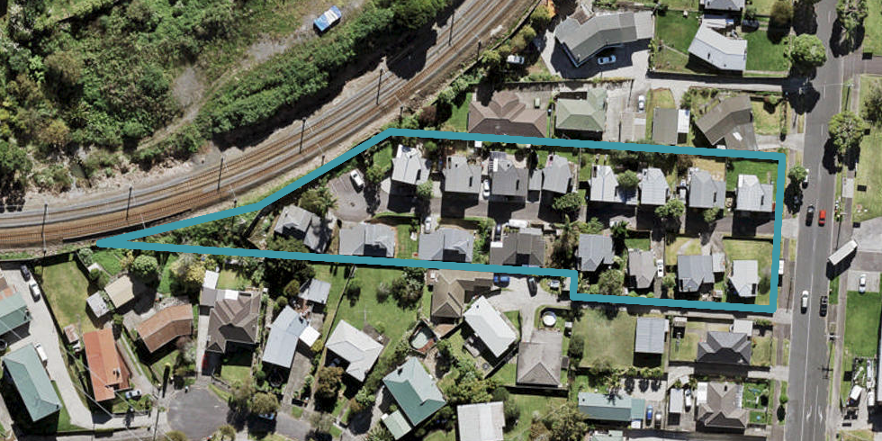 131N St Georges Road, Avondale, Auckland