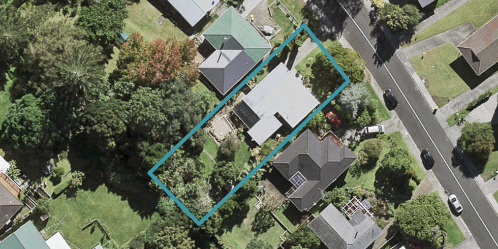 23 Halberg Street, Glenfield, Auckland