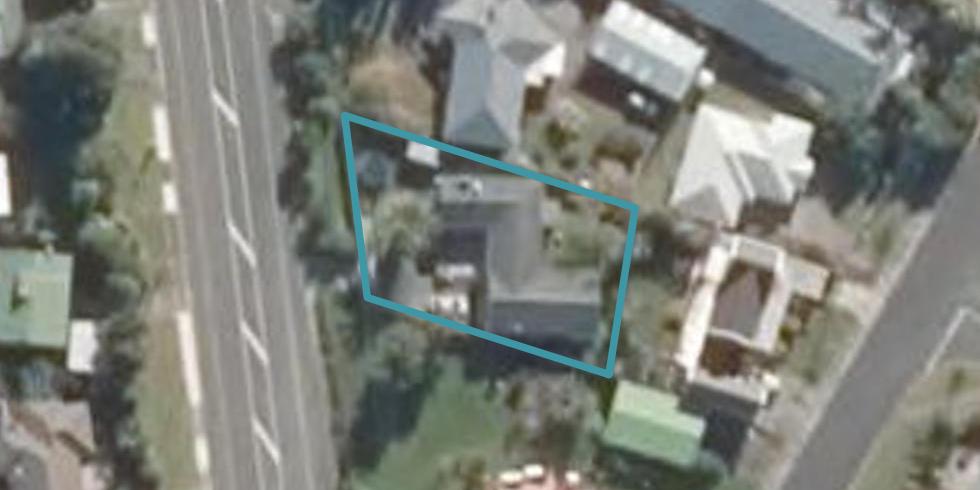 131 Onerahi Road, Onerahi, Whangarei