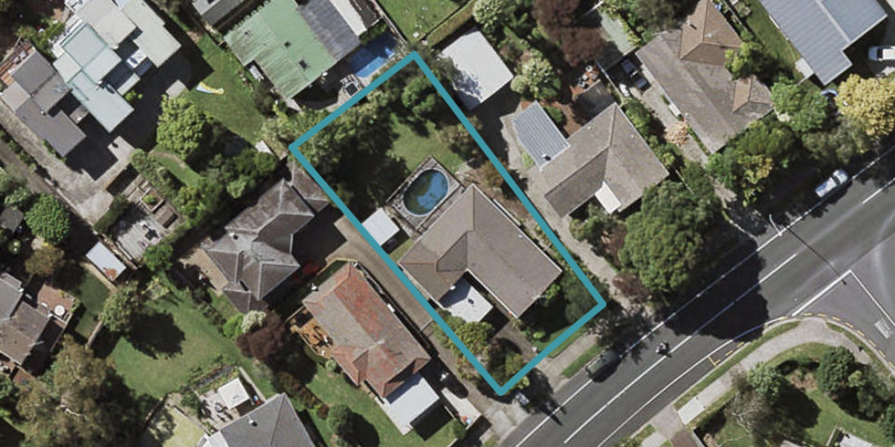 74 Grand Drive, Remuera, Auckland