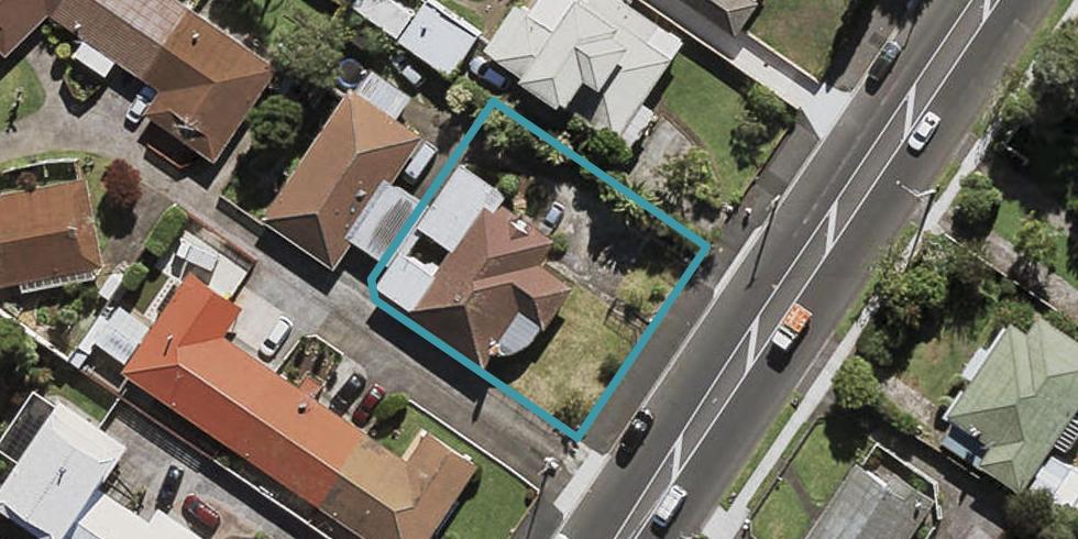 202 Saint George Street, Papatoetoe, Auckland