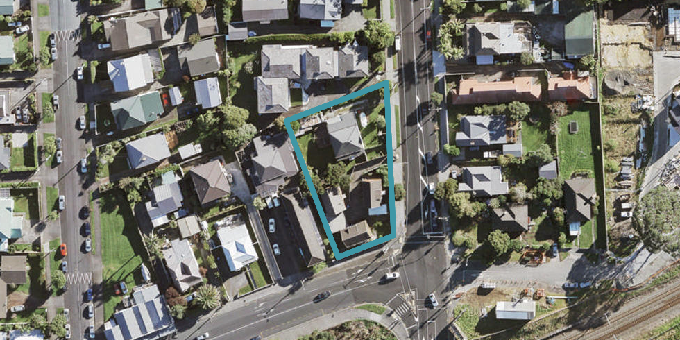 3/89 Blockhouse Bay Road, Avondale, Auckland