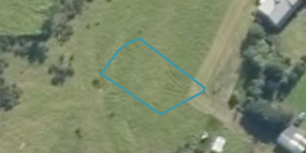 4 Puroto Place, One Tree Point, Whangarei