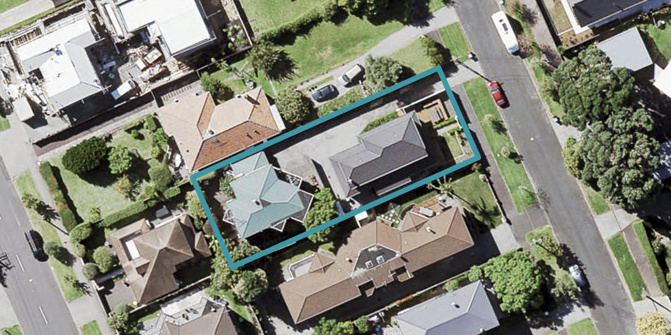 33 Challenger Street, St Heliers, Auckland